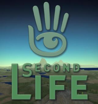 Second Life