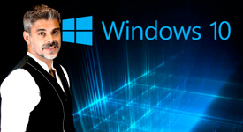 santywindows10web