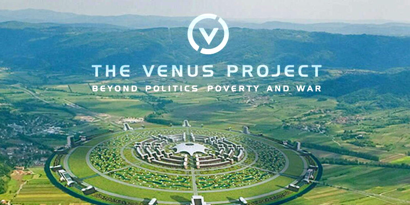 thevenusproject.jpg